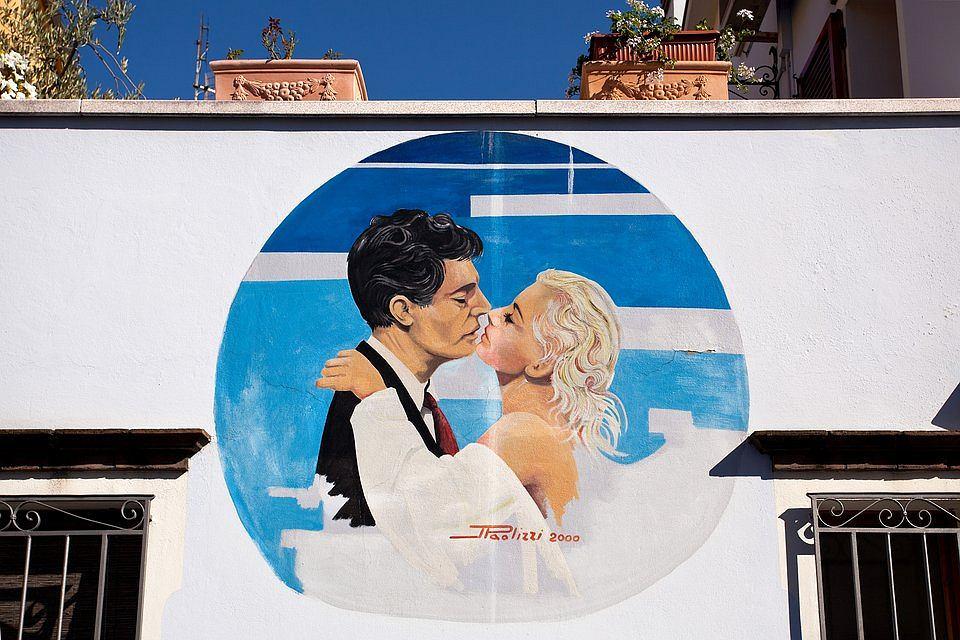 W Rimini otwarto Muzeum Felliniego
