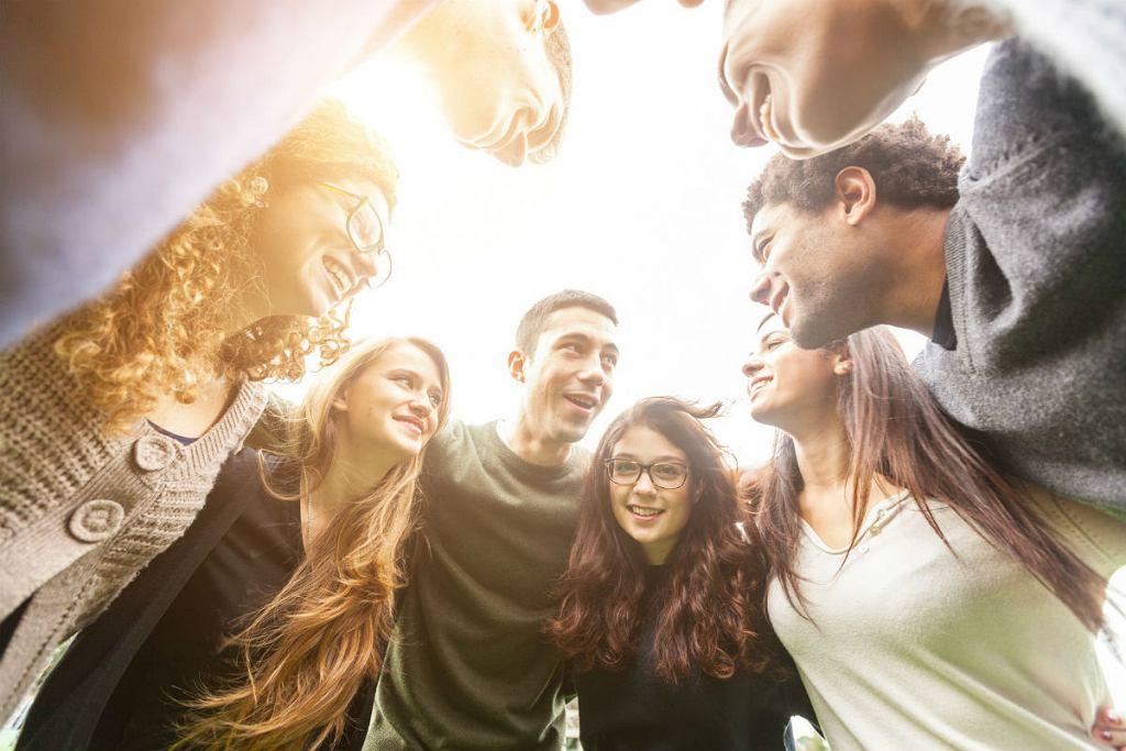 Strefa kulturalnego podróżowania-ruszają konsultacje społeczne PKP Intercity