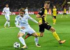 Real Madryt ma gigantyczne problemy przed rewanżem z Paris Saint-Germain