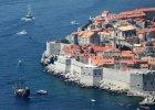 Poleć tanio na wakacje do Chorwacji. Jest nowe połączenie
