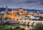Odkryj 10 najpiękniejszych miast Hiszpanii
