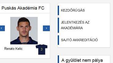 Renato Kelić