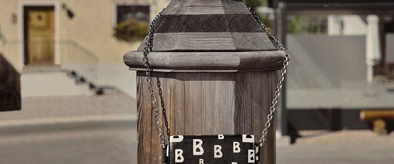Akcesoria premium na mega wyprzedaży! Zegarki, torebki i biżuteria -80%