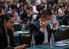 Koronawirus. MSZ odradza podróże do Chin. Takie same rekomendacje wydał Departament Stanu USA