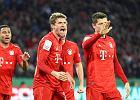 Bayern chce sprowadzić Leroya Sane, ale trener woli innego piłkarza. Znamy plany