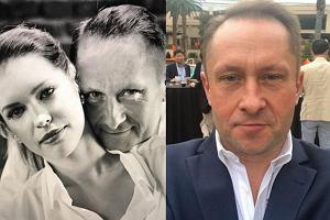 Kamil Durczok i Julia Oleś pogodzili się?