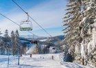 Dokąd na narty? Poznaj najlepsze ośrodki w Polsce