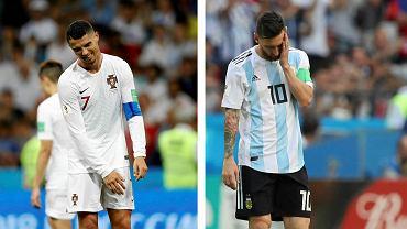 Ten piłkarz w FIFIE jeszcze nigdy nie był tak mocny! Poziom Messiego i Ronaldo