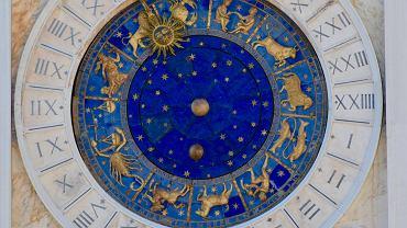 Horoskop na marzec 2021 roku. Co czeka wszystkie znaki zodiaku?