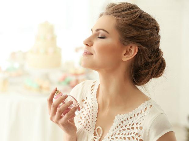 Perfumy na wiosnę 2020 - Top 5
