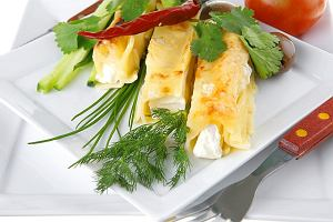 Cannelloni sorenckie