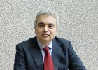 Wybrano nowego szefa Międzynarodowej Agencji Energii