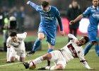 Polacy za granicą. Liverpool chce Zielińskiego! 10 milionów euro na stole. Udinese odrzuciło ofertę za Polaka