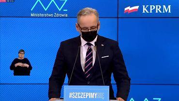 Kiedy zamkną szkoły? Od poniedziałku zamknięte szkoły w województwie mazowieckim