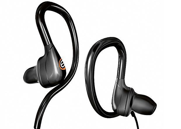 Eers: bardzo osobiste słuchawki. Cena: 200 dol.
