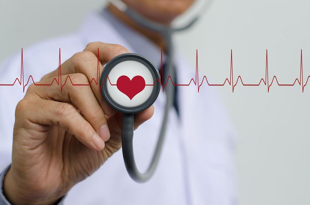 Choroby układu krążenia to główna przyczyna zgonów w Polsce, a zarazem właściwe leczenie kardiologiczne coraz skuteczniejsze