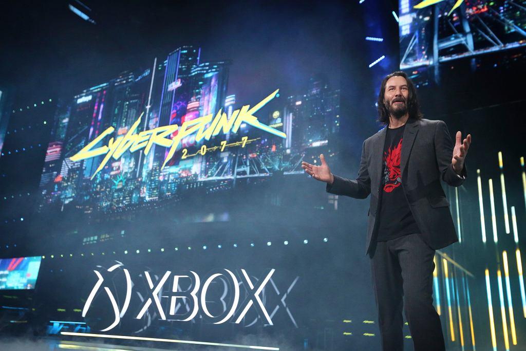 Xbox E3 2019 Briefing