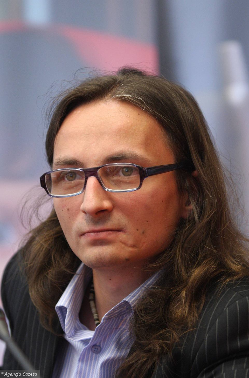 Jakub Śpiewak