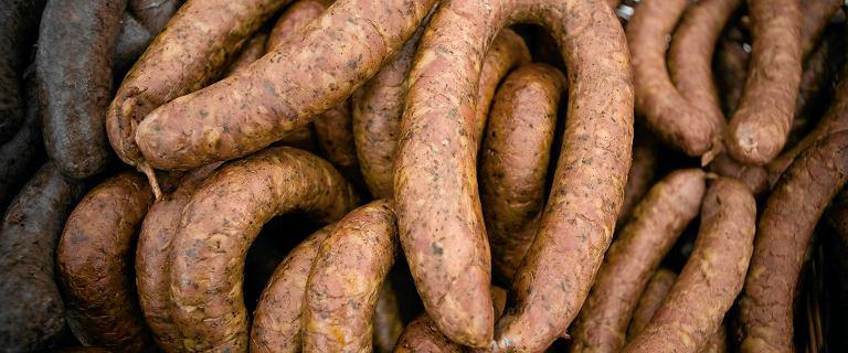 Greenpeace namawia do rezygnacji z mięsa na kilka dni
