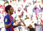 FC Barcelona - Eibar na żywo. Gdzie obejrzeć mecz FC Barcelona - Eibar? Transmisja LIVE