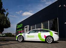 Tesla Model 3 w polskiej ofercie na abonament. Dostępne będą dwie wersje