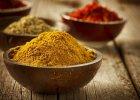Nie mieszaj... cukrzycy z kuchnią indyjską