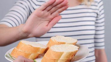 Celiakia to nietolerancja glutenu, jeśli zostanie zdiagnozowana, z naszej diety będziemy musieli wykreślić produkty, które go zawierają.