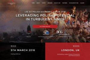 Polscy studenci w Wielkiej Brytanii namawiani do powrotu. Czeka tu na nich... ciężka praca