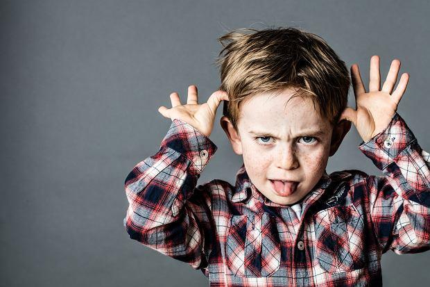 """Kiedy dziecko mówi """"NIE"""", to znaczy """"NIE"""". Czego dorośli mogą uczyć się od 3-latków. 7 życiowych lekcji"""