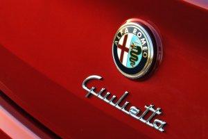 Alfa Romeo Giulietta | Na bazie Giulii i z tylnym napędem?