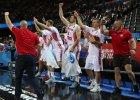EuroBasket 2015. Bośnia pokonana, czas na Rosję. Jak minął pierwszy dzień mistrzostw?