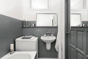 Kafelki Ceramiczne Budowa Projektowanie I Remont Domu