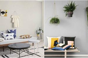 Ferm Living - skandynawskie dodatki do domu w dobrych cenach