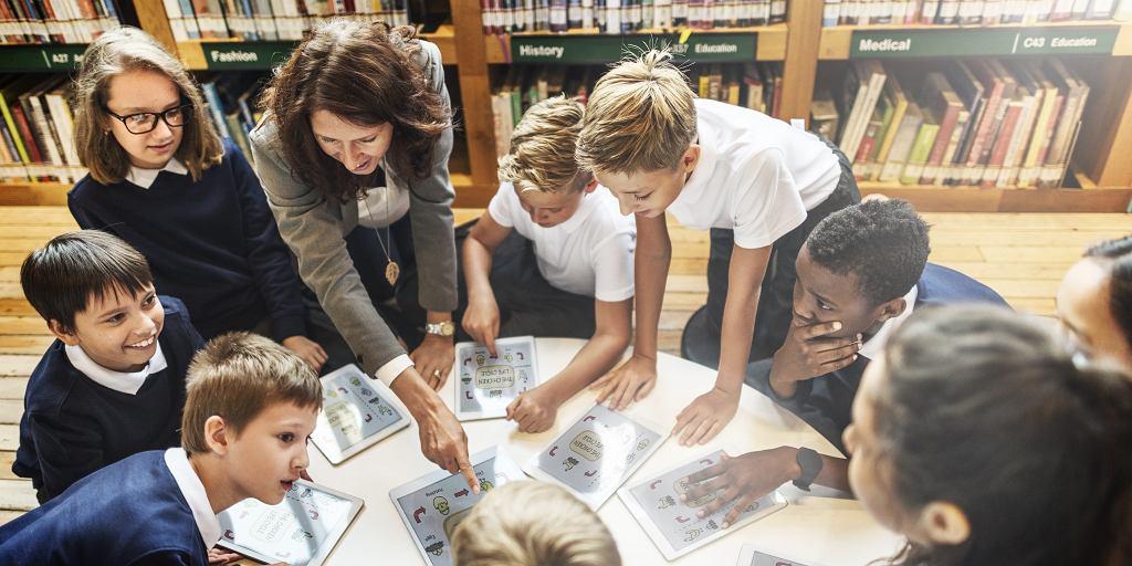 Nauczycielskie świadczenie kompensacyjne - dla kogo?