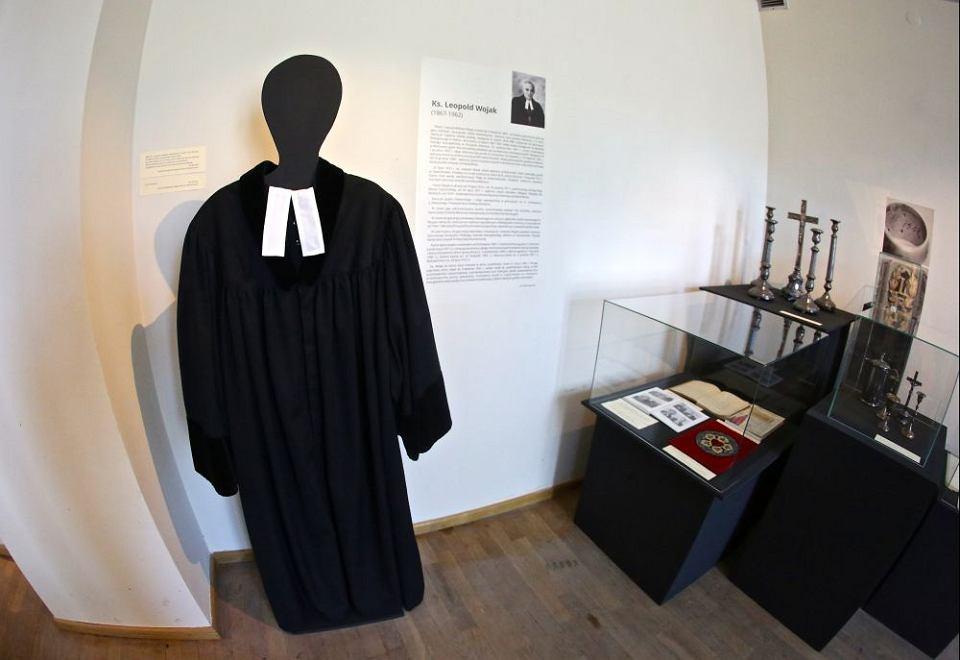 Zdjęcie numer 6 w galerii - Święto u częstochowskich ewangelików [ZDJĘCIA]