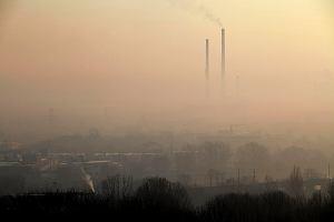 Co jest słabością metody datowania węgla