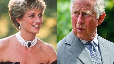 Księżna Diana tą kreacją utarła nosa królowej Elżbiecie II i księciu Karolowi.