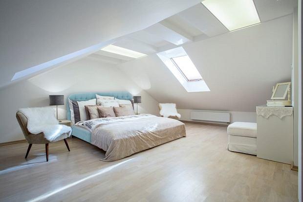 Łóżka - przegląd najczęściej kupowanych modeli