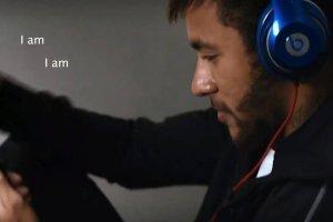Mistrzostwa świata w piłce nożnej 2014. FIFA zabrania piłkarzom korzystania ze słuchawek marki Beats