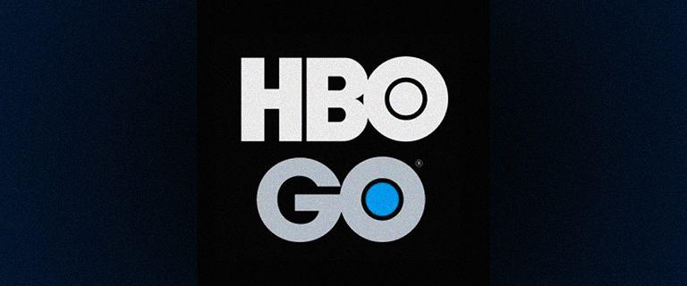 HBO Go podrożeje od końcówki listopada. W zamian pojawi się więcej tytułów