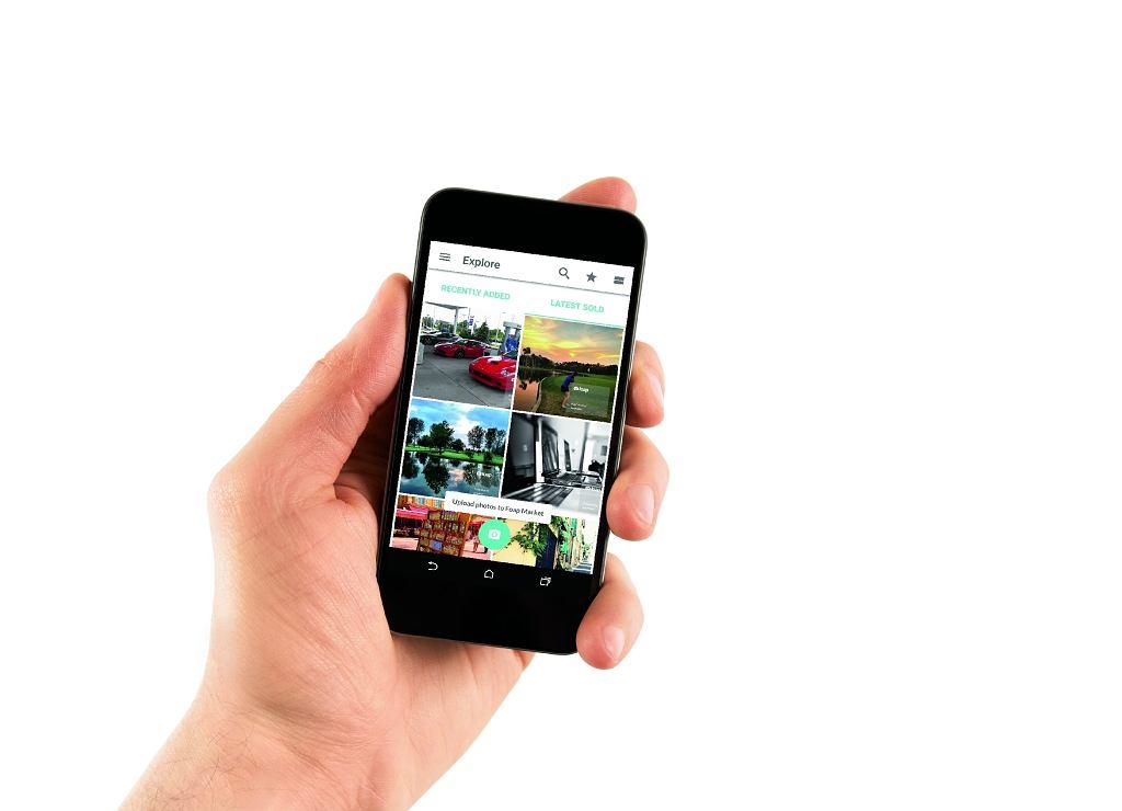najlepsze aplikacje randkowe na telefony komórkowe