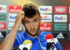Dariusz Formella: Nie potrafię znaleźć wytłumaczenia dla naszej formy w lidze