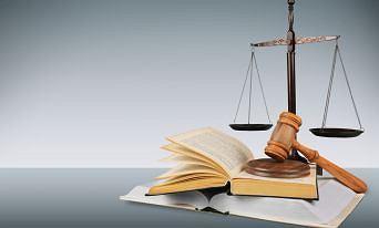Zmiana w SIWZ - ustawa Pzp