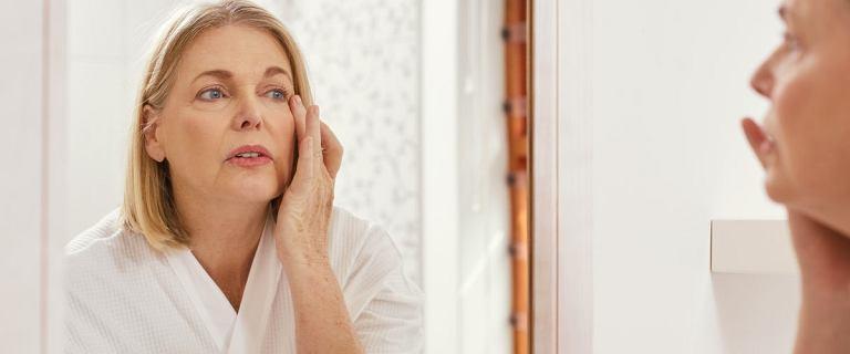 Makijaż odmładzający, czyli jak odjąć sobie kilka lat za pomocą kosmetyków