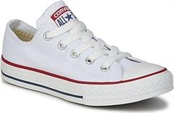 Converse BUTY ALL STAR OX White