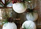 Wyczaruj magię świąt w swoim domu