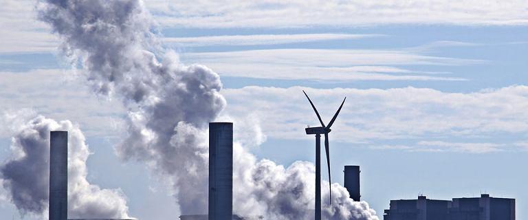 Spółki energetyczne planują pozwać państwo? Brakuje 6 mld zł