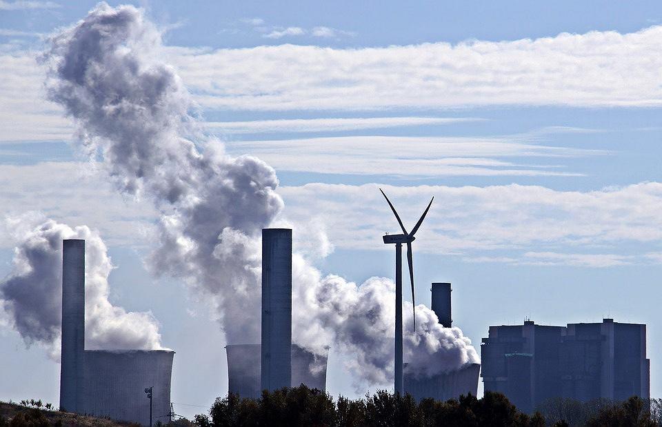 Ceny prądu mogą wzrosnąć