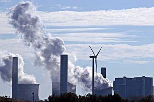 DGP: spółki energetyczne planują pozwać państwo. Może brakować 6 mld zł na rekompensaty za prąd