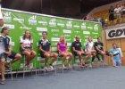 Triathlon. Ironman w Polsce!